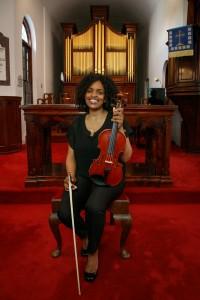 BIO PIC Keisha-Lynn Brooks